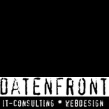 Datenfront